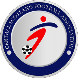 Central Scotland Football Association