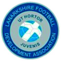 Lanarkshire Football Development Association
