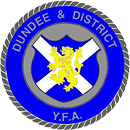 Dundee & District Youth Football Association