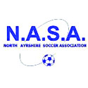 North Ayrshire Soccer Association