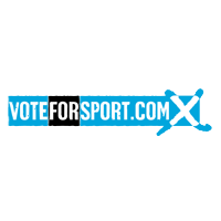 Vote For Sport