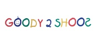 Goody 2 Shooz (Dundee & District Youth Football Association)