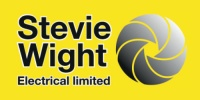 Steve Wight Electrical Ltd (Dumfries & Galloway Youth Football Development Association)