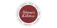Nonna's Kitchen (Glasgow & District Youth Football League)
