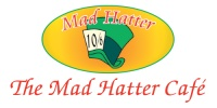 The Mad Hatters Cafe