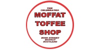 Moffat Toffee Shop