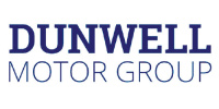 Dunwell Motor Group