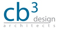 CB3 Design Architects