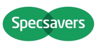 Specsaver Linlithgow