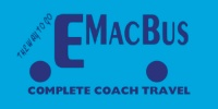 Emacbus (Forth Valley Football Development Association)