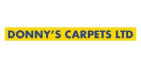 Donny's Carpets Ltd