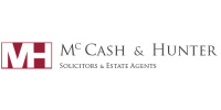 McCash & Hunter Solicitors and Estate Agents (Perth and Kinross Youth Football Association)