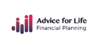 Advice for Life Financial Planning