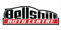 Bellshill Auto Centre (Lanarkshire Football Development Association)