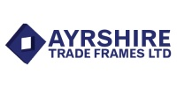 Ayrshire Trade Frames Ltd