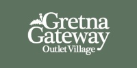 Gretna Gateway Outlet Village