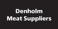 Denholm Meat Suppliers