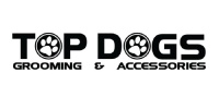 Top Dogs Grooming & Accessories (Forth Valley Football Development Association)