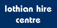 Lothian Hire Centre