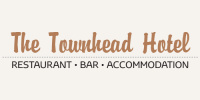 The Townhead Hotel (Dumfries & Galloway Youth Football Development Association)