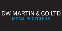 DW Martin & Co Ltd