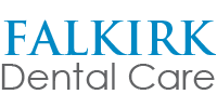 Falkirk Dental Care (Central Scotland Football Association)