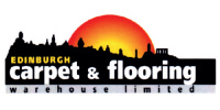 Edinburgh Carpet & Flooring Warehouse Limited
