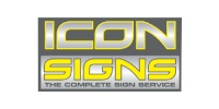 Icon Signs (Dundee & District Youth Football Association)