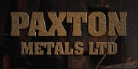 Paxton Scrap Metals