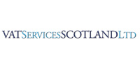 VAT Services (Scotland) Limited (Lanarkshire Football Development Association)