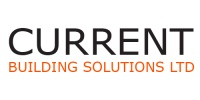 Current Building Solutions Ltd