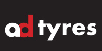 AD Tyres (Fife Youth Football Development League)