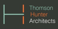 Thomson Hunter Architects