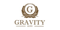 Gravity Suite (Glasgow & District Youth Football League)