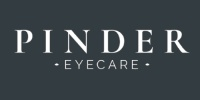 Pinder Eyecare (Glasgow & District Youth Football League)