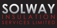Solway Insulation Services Limited