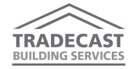 Tradecast Building Services (Central Scotland Football Association)