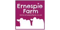 Ernespie Farm Centre
