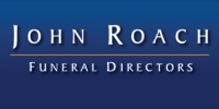 John Roach Funeral Directors (Paisley Johnstone & District Youth Football League)