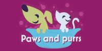 Paws and Purrs (Perth and Kinross Youth Football Association)