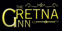The Gretna Inn (Dumfries & Galloway Youth Football Development Association)