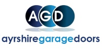 Ayrshire Garage Doors