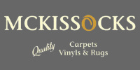 McKissocks (Fife Youth Football Development League)