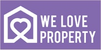 WeLoveProperty