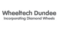 Wheeltech Dundee (Dundee & District Youth Football Association)