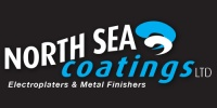 North Sea Coatings Ltd (Aberdeen & District Juvenile Football Association)