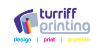 Turriff Printing Services Ltd (Aberdeen & District Juvenile Football Association)