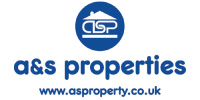 A&S Properties (Perth and Kinross Youth Football Association)