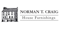 Norman T. Craig House Furnishings