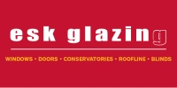 Esk Glazing Ltd (Dundee & District Youth Football Association)